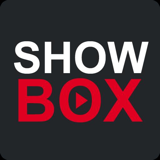 ShowBox v22.1.0