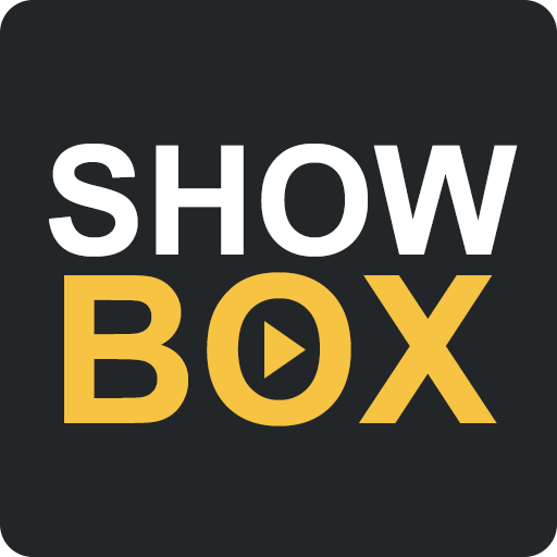 ShowBox – Download ShowBox App APK Free for Android, iOS & PC